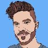 NeuAgeArt's avatar
