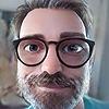 neubauten's avatar