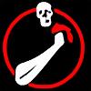 neubauten138's avatar