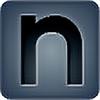 neudera's avatar