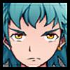 Neudyx's avatar