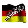 NeueDeutscheLyriker's avatar