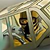 neuer-geist's avatar