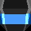 NeuesKapitel's avatar