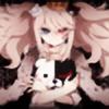 Neufora's avatar