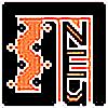 NeuGrade's avatar