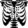 neukgol's avatar