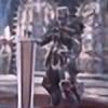 Neukhia's avatar