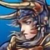 Neukhiarogue's avatar
