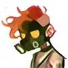Neuko1n's avatar