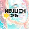 Neulich-org's avatar