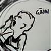 Neumondnacht's avatar
