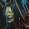 Neuntoterx's avatar