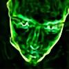 NeunZollNagel's avatar