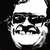 Neur0Katharsis's avatar