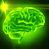 neural-paradox's avatar