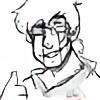 Neurenemmyy's avatar