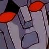 Neuro-chip-angel's avatar
