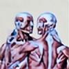 neuro-dream's avatar