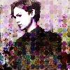 neuroboy-art's avatar