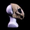 Neurocidic's avatar
