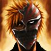 Neuroff's avatar