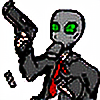 Neurofreek's avatar