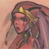 Neuroheaven99's avatar