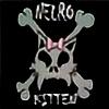 neurokitten's avatar