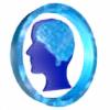 Neurologics's avatar