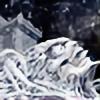 neuromf's avatar