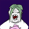 Neurominus's avatar
