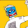 neuronboy42's avatar