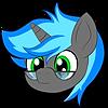 NeuroNexYT's avatar