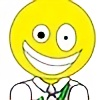 Neurophonie's avatar