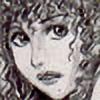 Neurophoria's avatar