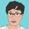 neuroplasticcreative's avatar
