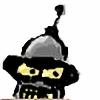 neuropsychotic's avatar