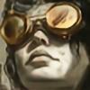 neurosol's avatar