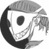 neurotGuitar's avatar