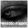 Neurotic-Kisses's avatar