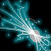 Neurotic1's avatar