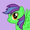 neuroticarmadillo's avatar