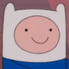 NeuroticBliss's avatar