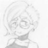 NeuroticBun's avatar