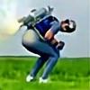 neuroticheadcase's avatar