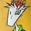 NeuroticOverload's avatar