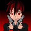 NeuroticXx's avatar