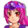 NeurotiquiPlays's avatar