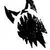 NeurotoxicTendencies's avatar